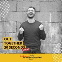 30 Seconds spelavond/ gamenight groep group