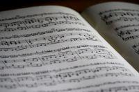 Melles Classical Music Foundation