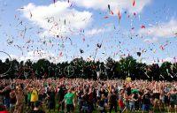 Circusstad Festival 2021