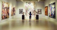 Art Rotterdam Week 2022