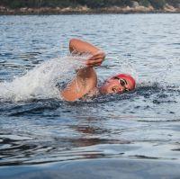 010 City Swim 2021